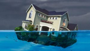 foreclosure-rights
